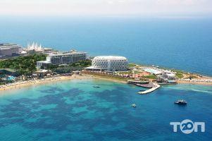 Coral Travel, туристичне агенство - фото 2