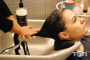 Твій стиль, перукарня - фото 3