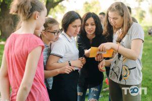 Твоя Школа, курси іноземних мов - фото 6