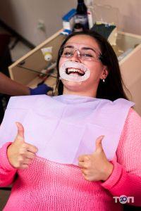 Twins/Твінс, стоматологія - фото 3