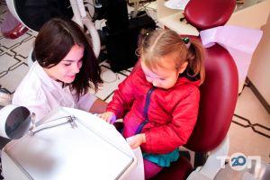 Twins/Твінс, стоматологія - фото 10