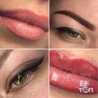 Wake up beautiful, навчальний центр перманентного макіяжу і лицьової естетики - фото 5