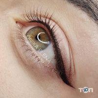 Wake up beautiful, навчальний центр перманентного макіяжу і лицьової естетики - фото 3