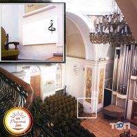 СП Умный дом, будівельна, проектно-монтажна організація - фото 9