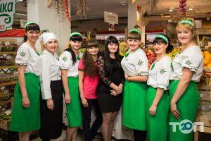 Україночка, делікатес-маркет - фото 7