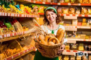 Украиночка, супермаркет - фото 10