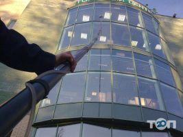 Укрклінсервіс, клінінгова компанія - фото 2