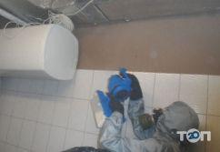 Профдезінфекція, знищення шкідників - фото 1