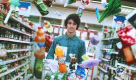 Управління захисту прав споживачів - фото 1