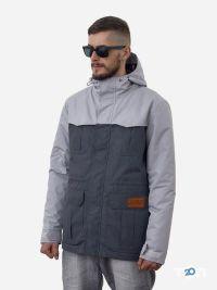 ada7b0477a21fd Urban Planet, магазин одягу - Вінниця Відгуки та оцінки вінничан - 20.ua