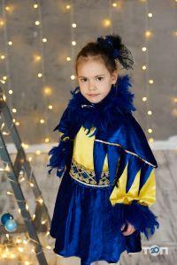 cebb07185a686c Усмішка, дитячі сукні на прокат - Тернопіль Відгуки та оцінки ...