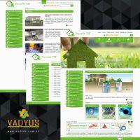 VADYUS, веб студія - фото 10