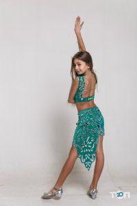Валькірія,школа східного танцю - фото 1