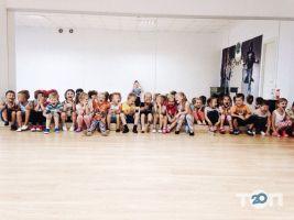 VARSHALEX , танцювальний центр - фото 4