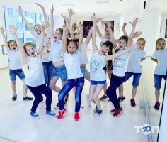 VARSHALEX , танцювальний центр - фото 7