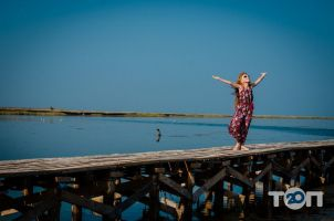 Ваш Фотограф - Віталій Бутч - фото 3