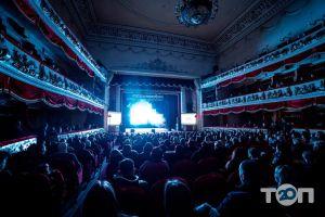 Ведучі Сергій та Руслана Магденко (Event-студія Magik) - фото 9
