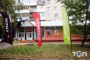ВелоХаус, магазин велосипедів - фото 1