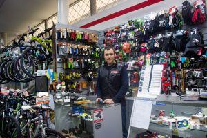 ВелоХаус, магазин велосипедів - фото 4