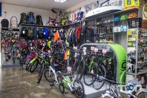 ВелоХаус, магазин велосипедів - фото 8