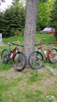 ВелоЛіга, магазин велосипедів - фото 62