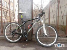 Велопростір, магазин велосипедів - фото 3