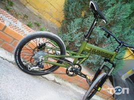 Велопростір, магазин велосипедів - фото 2