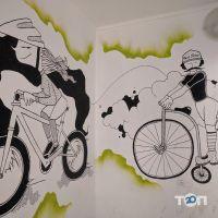 Велосіті, веломагазин - фото 1