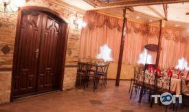 Венеція, кафе - фото 5