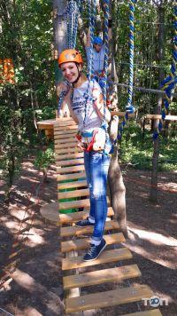 Активна країна (Мотузковий парк) - фото 3