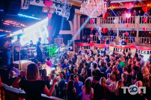 Полтава ночные клубы москва фото стриптиз клубы