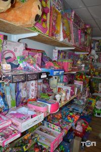 Веселий, дитячий магазин - фото 6