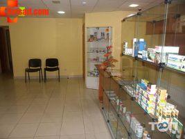 Ветеринарна клініка «Улюбленець» - фото 2