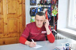 Ветеринарна клініка на Максимовича - фото 10