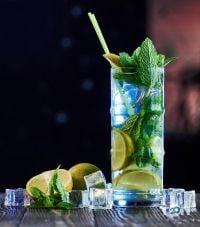 IT'S BAR, виїздний коктейль бар - фото 7