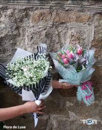 Flora de Luxe, салон квіткової моди - фото 23