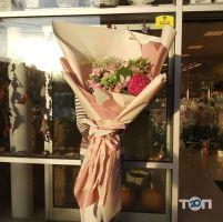 Flora de Luxe, салон квіткової моди - фото 26
