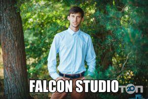 Falcon Studio, майстерня відеозйомки - фото 3