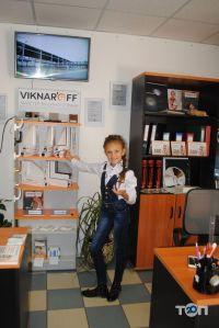 Viknaroff, вікна - фото 5