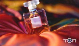 Вікторія, магазин парфумів - фото 3