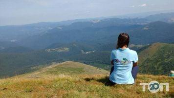 Вікторія Тур, туристична агенція - фото 1