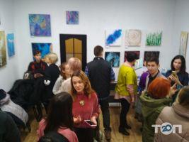Kreminskyi Gallery, художня галерея - фото 8