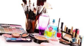 Вінфорт, магазин парфумів та косметики - фото 1
