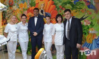 Вінінтермед, стоматологічна клініка - фото 1
