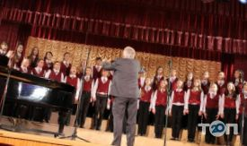 Вінницька дитяча музична школа № 2 - фото 4