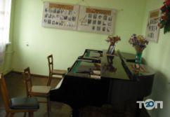 Вінницька дитяча музична школа № 2 - фото 8