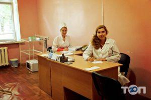 Вінницька міська клінічна лікарня №3 - фото 1