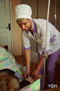 Вінницька міська клінічна лікарня №3 - фото 4