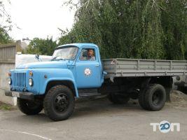 Вінницька обласна автошкола всеукраїнської спілки автомобілістів - фото 3