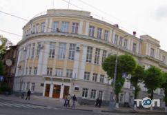 Вінницька обласна універсальна наукова бібліотека ім.Тімірязева - фото 4